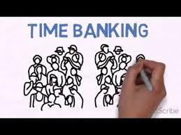 time_bank1