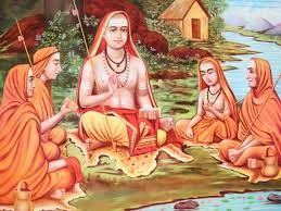 shankara2