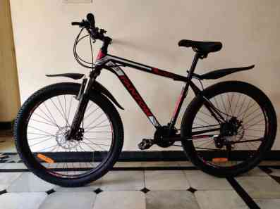 cycle_sagar