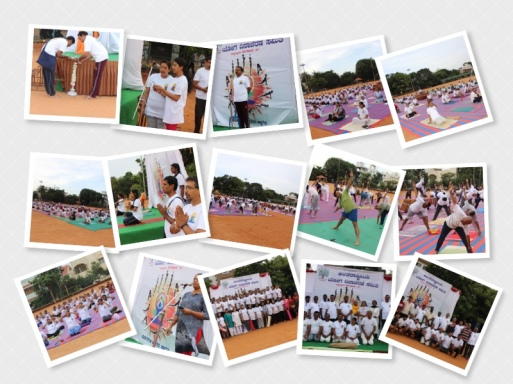yogaCollage1