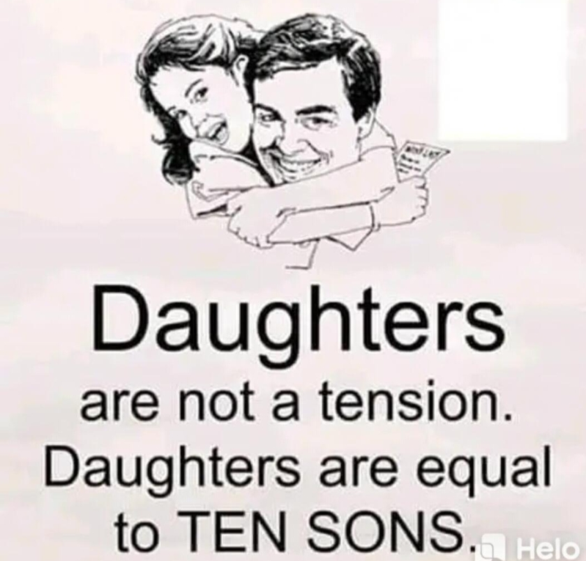 daughter.jpeg