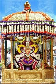 VijayaDevi