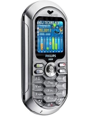 philips-355