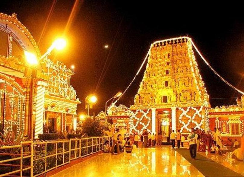 sri-gokarnanatheshwara-temple_1409574798