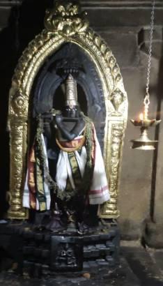 ಶ್ರೀ ವೇಣುಗೋಪಾಲಸ್ವಾಮಿ