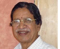 ನಾ. ಡಿಸೋಜ