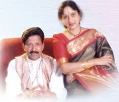 vishnu_Bharathi
