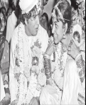 vishnu_bharati2.jpg