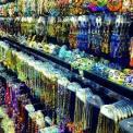 100 Baht Shop