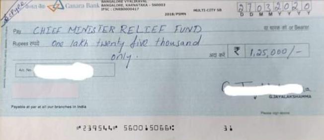 Jaya_cheque