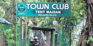 town_club