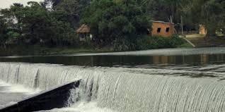 ಬಲಮುರಿ ಪ್ರವಾಸ ಭಾಗ-1