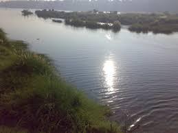 kaladi_river