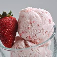 srrawberry