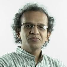 ಶತಾವಧಾನಿ ಡಾ. ಆರ್.ಗಣೇಶ್