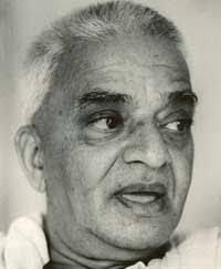 ಮಕ್ಕಳ ಕವಿ ಜಿ. ಪಿ.ರಾಜರತ್ನಂ