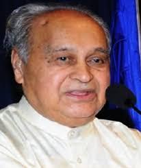ನ್ಯಾಯಮೂರ್ತಿ, ಶ್ರೀ ರಾಮಾಜೋಯಿಸ್