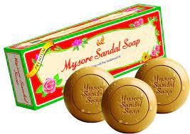 mysore_sandle