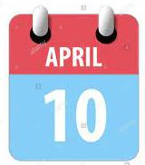 april10