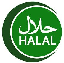 halal3