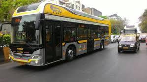 private_bus