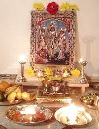 ಶ್ರೀರಾಮ ನವಮಿ ಸ್ಟ್ರೈಕ್