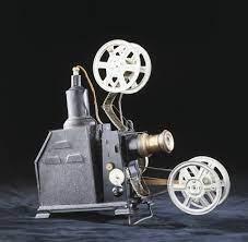 filim_projector