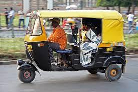 rikshaw3