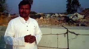 Ashok gudigar